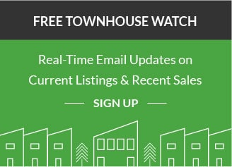 Vancouver Free Townhouse Watch