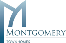 Montgomery Townhomes in Vancouver