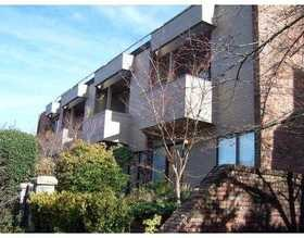 CHERRY WEST Townhouse