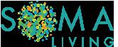 soma living logo