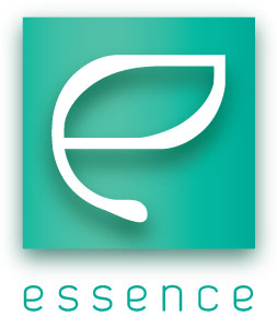 Essence townhomes in Mount Pleasant