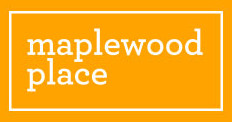 Maplewood place 2