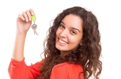 Interest-Free Loans of up to $37,500 for First Time Homebuyers