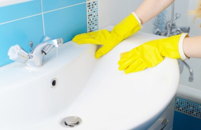 Keeping Your Townhouse Mould-Free