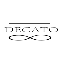 3219_bb1b441d_Decato_Logo