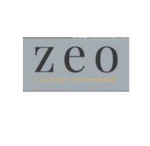 Zeo townhouse