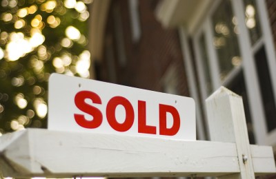 5 Steps to Successfully Sell a Townhouse in Vancouver