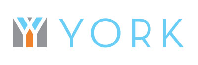 York Townhomes Development