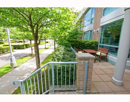 3 Bedroom Residential Attached in Burnaby at TH4 1889 ROSSER Avenue