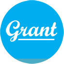 Grant Townhouses in Grandview