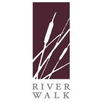River Walk Towhouses