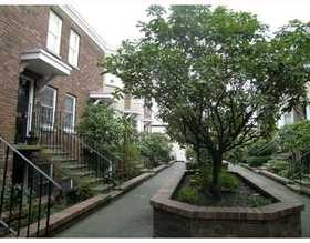 WEMSLEY MEWS Townhouse