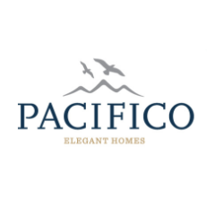 townhouses for sale Vancouver