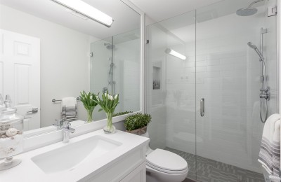 Bathroom Remodelling Tips for Townhouses and Other Properties