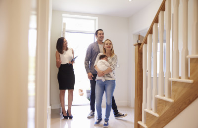 When Selling Your Townhouse Doesn't Pay