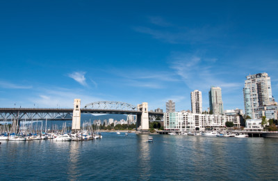 Soft Landing Predicted for Vancouver Real Estate Market