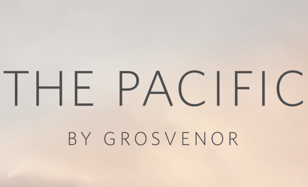 The Pacific townhouses Vancouver1