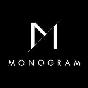 mongram townhouse