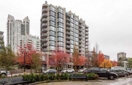 2 Bedroom Apartment/Condo in North Vancouver