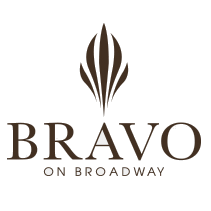 Bravo-on Broadway Vancouver townhouses Vancouver