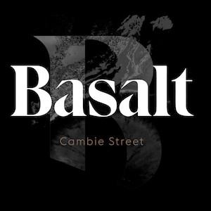 basalt townhouses