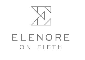 elenore on fifth townhomes