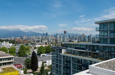 Housing Demand VS. The Price Decline in the Vancouver Market