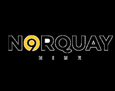 Norquay Nine Vancouver BC2