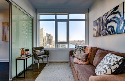 Real Estate Vancouver: What's Happening Now