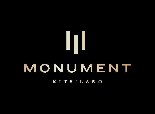 Monument townhouse kitsilano Vancouver