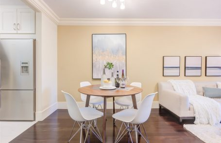 2 Bedroom Apartment/Condo in Vancouver at 312 5723 COLLINGWOOD STREET